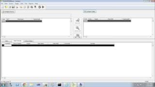 Microsoft Dynamics AX Integratie Tips & Trucs