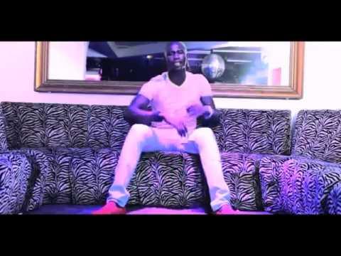 Ndeye Gueye Feat Cheikh Gueye-Mborokhé