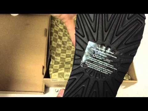 Сапоги UGG Australia в Интернет магазине обуви Mirand.com.uaиз YouTube · С высокой четкостью · Длительность: 1 мин8 с  · Просмотров: 221 · отправлено: 24.01.2013 · кем отправлено: Mirand Andmir