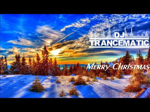 Techno 2018 - Hands Up and Dance Xmas 2 Hour Special Mix!