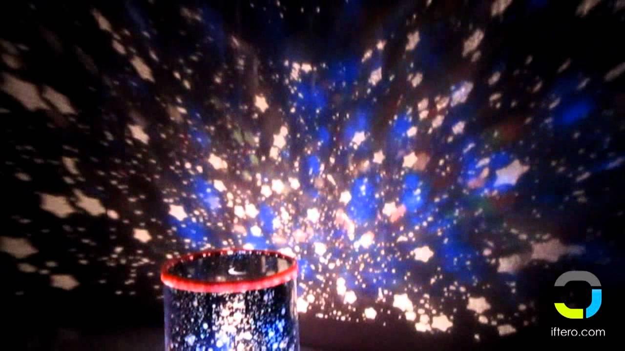 Все предложения интернет-магазинов на uft ночник-проектор звездного неба star master в украине. ✓сравнить цены и выгодно купить с помощью hotline. ✓вопросы и отзывы покупателей. ✓все полные характеристики товара. ➤мы знаем, где дешевле.