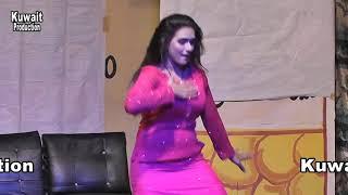 Funny Videos Amjad Toti Bila Stage Drama kuwait production 2021 HD