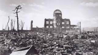 Что произошло в Хиросиме и Нагасаки на самом деле