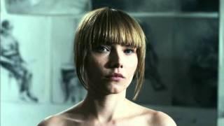 """Ki"", reż. Leszek Dawid | trailer"