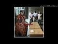 Download Msichana wa Kitanzania afariki nchini Oman kwa kusukumwa kutoka Gorofani hadi chini MP3 song and Music Video