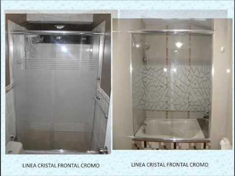 Alutemp glass puertas para duchas y tinas cabinas de - Cabinas de ducha ...