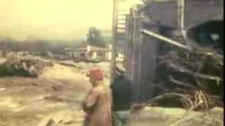 1938 Calif  Killer Flood