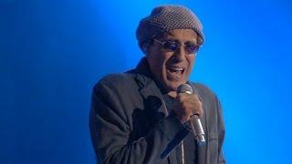 Adriano Celentano - Si è spento il sole (LIVE 2012)