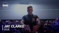 Jay Clarke Designer Techno Mix | Boiler Room Into The Dark Lille