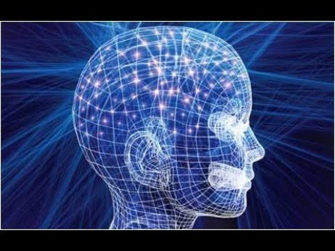 hardcore-secrets-of-neuro-linguistic-programming-&-covert-hypnosis-revealed-in-this-tell-all-seminar