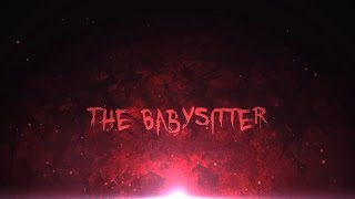 More Scary Stories to Tell in the Dark - The Babysitter -