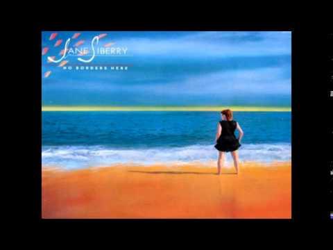 Jane Siberry - Symmetry (Vinyl Rip)