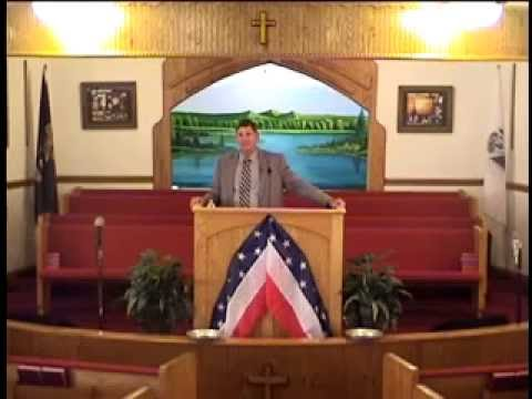 Jimmy Nichols - Sunday Evening July 17, 2016