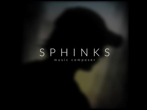 SPHINKS - ASIATIKA