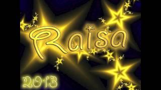 Raisa - Lowe Lowe New 2013 l RomaneGila