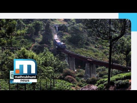 Ooty The Tourist Capital  Yathra Episode: 159  Part 1  Mathrubhumi News