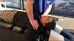 hqdefault - Back Pain Doctors Petaluma, Ca