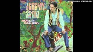 Jeremy Steig - Howling for Judy