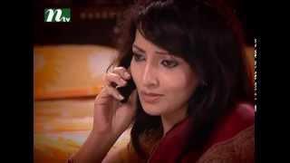 Bangla Natok Dhupchaya | Prova, Momo, Munmun, Nisho | Episode 84 | Drama & Telefilm
