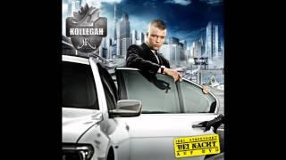 Kollegah - Kuck auf die Goldkette 2007 Instrumental