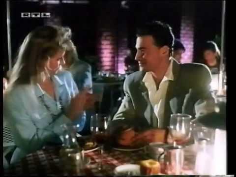 Silvia Seidel / Ballerina (Faith) 1990 / Kompletter Film