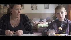 Aus dem Kopf gefallen - Filmreihe über junge Menschen mit FASD und ihre Überlebenshelfer (Trailer)