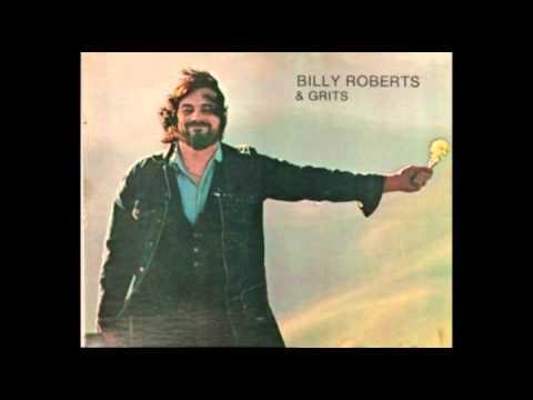 Billy Roberts - Hey Joe