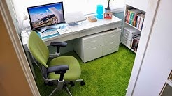96 Home Office ideas