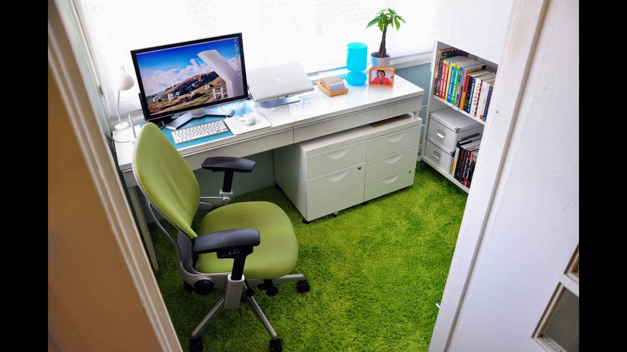 small office ideas 96 home office ideas 28434