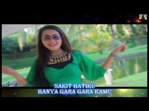 Lagu Nias  (AKHIGU) Chahu Main Yaa Naa Versi  India 5 Hits Lagu Nias Nonstop