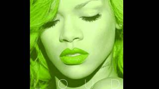 vuclip Rihanna - Man Down (unOfficial Music Video)