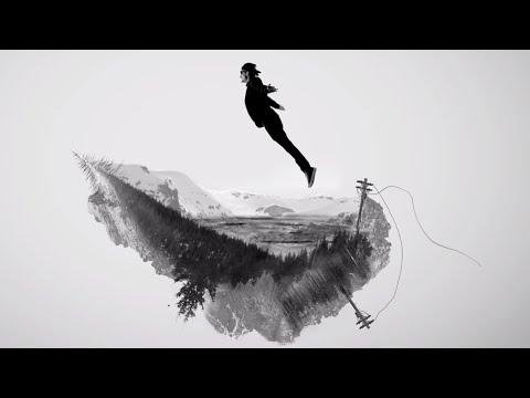 Maximilian feat. Angeles - Cateva Ganduri (Videoclip Oficial)