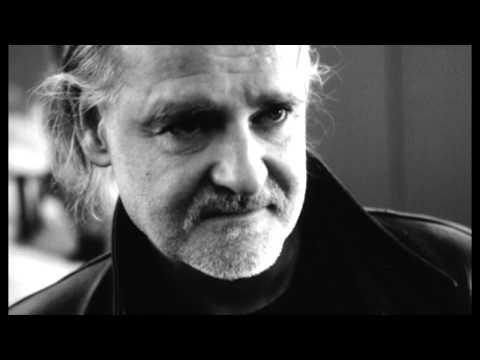 Béla Tarr : Entretien avec Laure Adler (Hors-champs) [2011]
