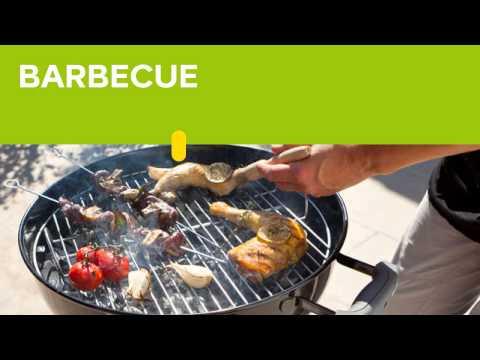 barbecue lectrique weber q 2400 dark grey funnycat tv. Black Bedroom Furniture Sets. Home Design Ideas