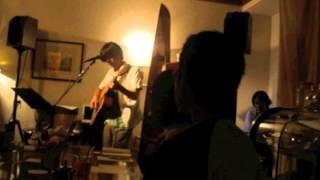 アップダイク追記(live2008)