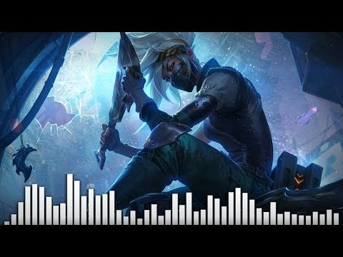 Best Songs for Playing LOL #94 | 1H Gaming Music | Chill Out Music Mix