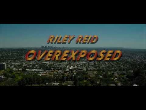 Riley Reid: Overexposed Film Trailer
