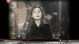 WhatsApp Durum Videosu (Yıldız Tilbe Kendisini Anlatıyor)