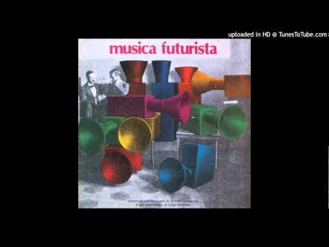 Silvio Mix – Profilo sintetico musicale
