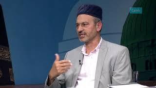 Ahmedi Müslümanların ile Gayri-Ahmedi Müslümanların arasındaki fark nedir?