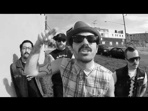 """Culture Cry - """"Gutter Queen"""" (Official Music Video)"""