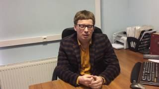 видео Юрист по взысканию долга