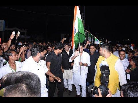 मेरे मौला मेरे भारत को सलामत रखना || New Nazm By Imran Pratapgarhi On 15 August 2018