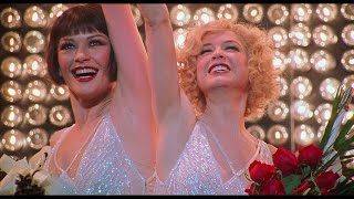 Hot honey rag or nowadays finale to the movie 'chicago.'chicago is a 2002 american musical comedy crime film based on of same name, exploring...