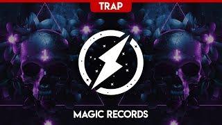 E.P.O - Fucked Up (Magic Free Release)
