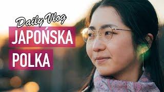 Dlaczego ta Japonka tak dobrze mówi po polsku?