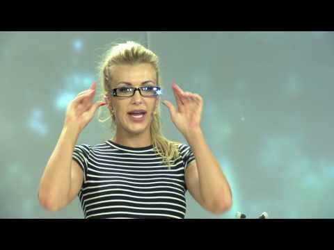 Aktiv im Leben mit Katie Steiner (Dezember 2017)из YouTube · Длительность: 25 мин45 с