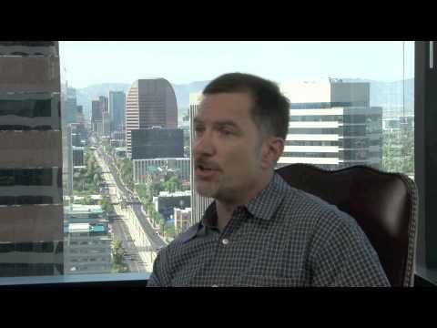 Employment Law Podcast #5: Significant development imminent for Arizona's medical marijuana law