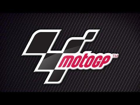 LINK LIVE STREAMING MotoGP Inggris Sirkuit Silverstone Di Trans7