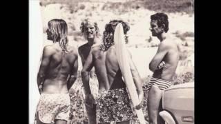 Ilha 70 - Episódio #3 - Parte 1 - VINIL FILMES
